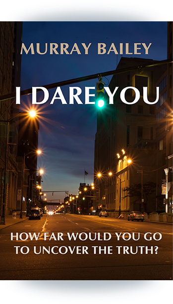 idare-you-cover-book-page