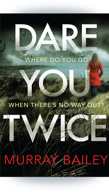dare-two-cover-book-page