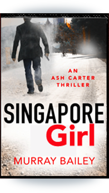 singapore-girl-cover-book-page